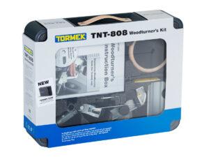 tormek-tnt-808-woodturners-kit-front-1400x1050 1